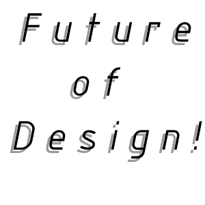 futureofdesign