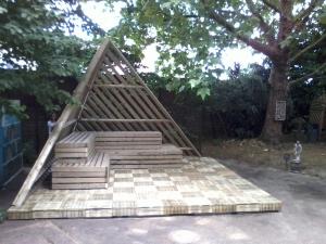 PP-complete-pavilion