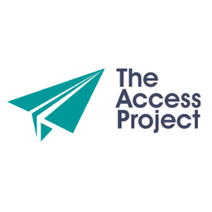 TheAccessProject_logo