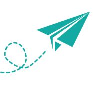 TheAccessProject_logo500x500