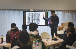 ngd_2017_workshops__erica_choi_011