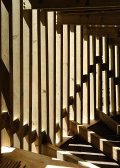 NGDP Pavilion ©Richard Winter 01