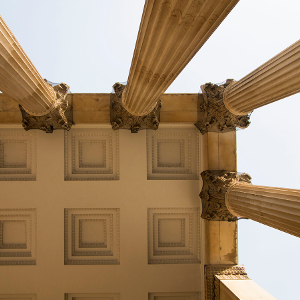 ucl-portico_up_300x300