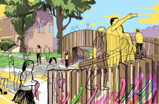 NGD illustration_ (c) Phil Buckingham, The Visual Shop - Copy