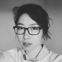 Erica Choi