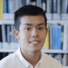 Michael Lau