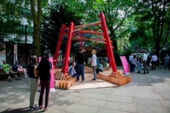 10_Next_Gen_Design_Clerkenwell_Design_Week_2018_Scale_Rule_©_Erica_Yunwook_Choi