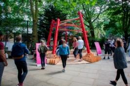 11_Next_Gen_Design_Clerkenwell_Design_Week_2018_Scale_Rule_©_Erica_Yunwook_Choi