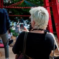15_Next_Gen_Design_Clerkenwell_Design_Week_2018_Scale_Rule_©_Erica_Yunwook_Choi