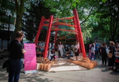 16_Next_Gen_Design_Clerkenwell_Design_Week_2018_Scale_Rule_©_Erica_Yunwook_Choi