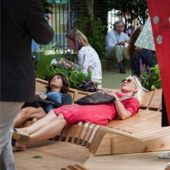 2_Next_Gen_Design_Clerkenwell_Design_Week_2018_Scale_Rule_©_Erica_Yunwook_Choi