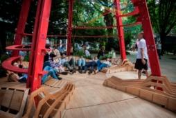 5_Next_Gen_Design_Clerkenwell_Design_Week_2018_Scale_Rule_©_Erica_Yunwook_Choi