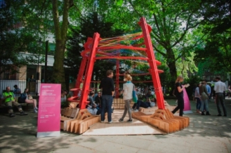 8_Next_Gen_Design_Clerkenwell_Design_Week_2018_Scale_Rule_©_Erica_Yunwook_Choi