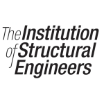 istructe-logo
