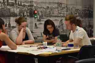 Broadgate Workshops 18_2