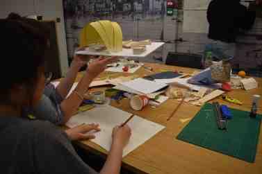 Broadgate Workshops 18_4