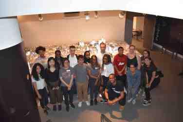 Broadgate Workshops 18_5