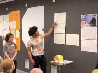 Broadgate Workshops 18_6