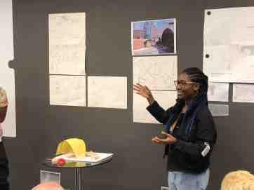 Broadgate Workshops 18_7
